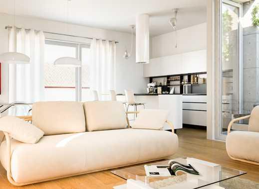3-Zimmer Wohnung zwischen Potsdamer Platz und Tiergarten POT72-WE48