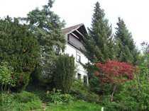 Wohnung Gammelshausen