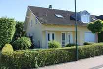 Erstklassige Immobilie für anspruchsvolles Wohnen