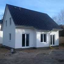 Haus Potsdam