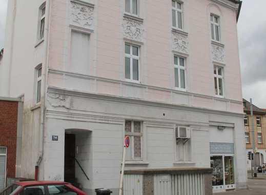 Vollständig sanierte 3,5 Raum - Etagenwohnung mit neuem Bad in zentraler Lage von Erle