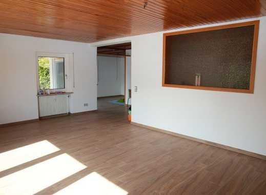 Wohnung mieten ansbach immobilienscout24 for Mieten einer wohnung