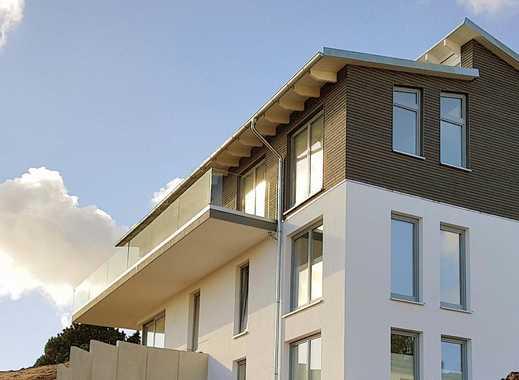 Exklusive Aussicht auf die Ostsee,  3 oder 4 - Zimmer Wohnung  in Göhren
