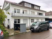Wohnung Frickenhausen