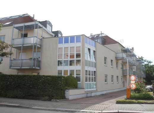 **PKW-Stellplatz** Außenstellplatz in der Dieselstraße 4