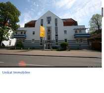 Schicke 2-Raumwohnung in der Friedrich-Engelsstr