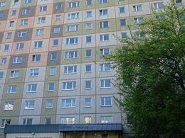 Prager Straße 11 - 13 klein