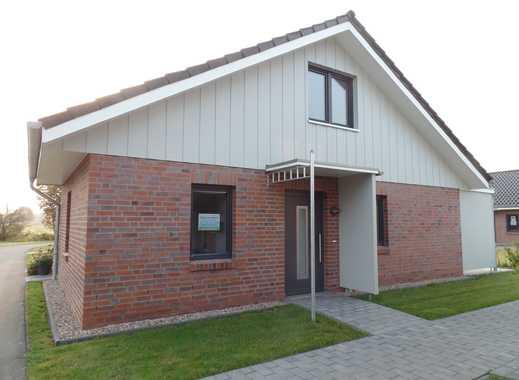 Selsingen, Neubau - 3-Zimmer-Haus zzgl. Gemeinschaftshaus
