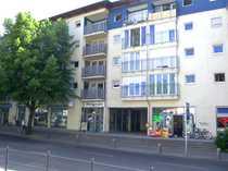 PRIMA LAGERFLÄCHE in Erker Friedrichstr