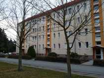 Wohnung Wilkau-Haßlau