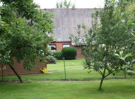 Vielseitg verwendbar: Bauernhaus mit 6 ha. Weideland