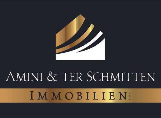 *Bonn -Brüser Berg* Tiefgaragenplatz zu verkaufen.