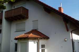 7 Zimmer Wohnung in Darmstadt-Dieburg (Kreis)