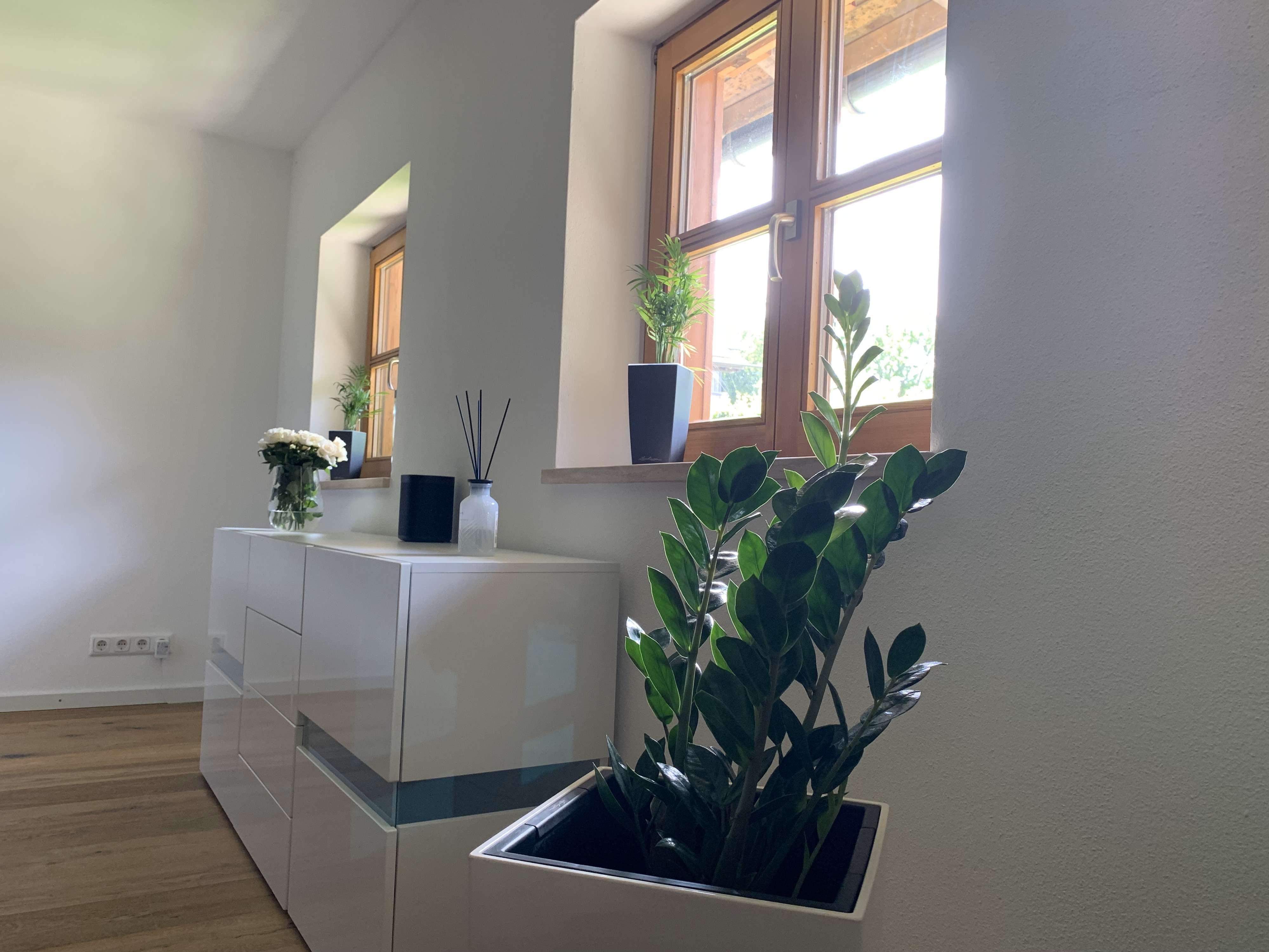 1.200 €, 125 m², 3 Zimmer in Dietramszell