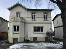 Haus Dahme