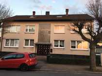 Bild Mehrfamilienhaus in Hagen, Vorhalle