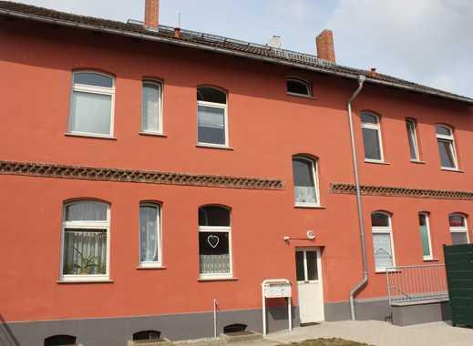 wohnung mieten in ferdinandshof immobilienscout24. Black Bedroom Furniture Sets. Home Design Ideas