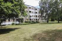 Bild Einmalige Gelegenheit! 2 zusammenlegbare, renovierungsbedürftige Wohnungen = 5 Zimmer, ca. 142,5 m²!