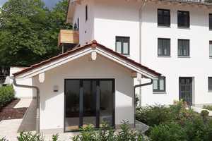 2 Zimmer Wohnung in Berchtesgadener Land (Kreis)