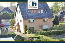 Wohnung Hitzhusen