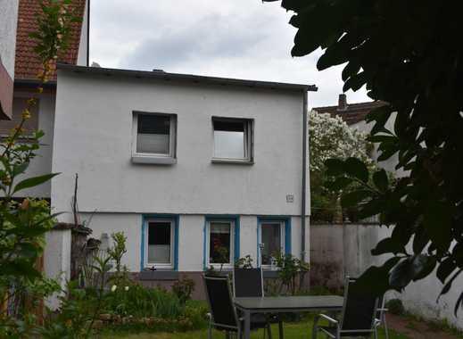 Wohnung mieten in neu isenburg immobilienscout24 for 2 zimmer wohnung offenbach