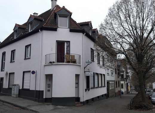 gastronomie immobilien in kaiserslautern restaurant. Black Bedroom Furniture Sets. Home Design Ideas