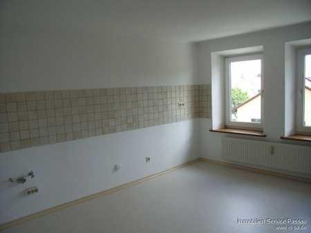 Zentrumsnahe 3 Zimmerwohnung in Fürstenzell! in Fürstenzell