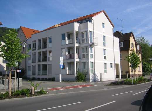 wohnung mieten heidenheim kreis immobilienscout24. Black Bedroom Furniture Sets. Home Design Ideas