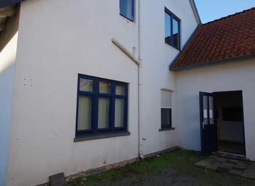 Haus kaufen in harpstedt immobilienscout24 for 4 zimmer wohnung oldenburg
