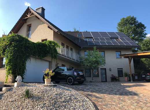 Haus Vermieten haus mieten in naumburg - immobilienscout24