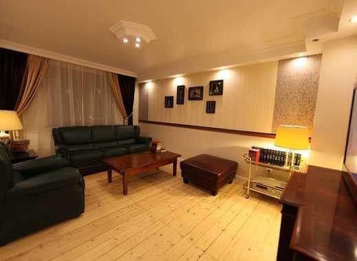 INTERLODGE Hochwertig möblierte Gästewohnungen in einem Boardinghouse in Essen-Frohnhausen