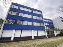 Essen-Nord 610 - 3 515 m²