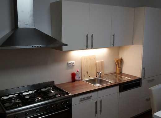 Single-Appartements nahe Nienburg (verkehrsgünstig in Estorf)