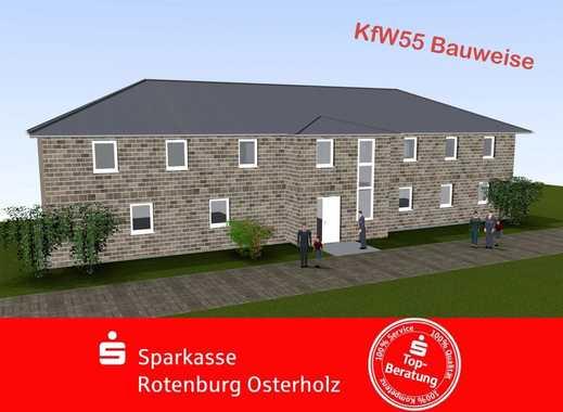 eigentumswohnung rotenburg w mme kreis immobilienscout24. Black Bedroom Furniture Sets. Home Design Ideas