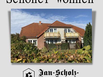 Jan Scholz Immobilien Boizenburg Elbe