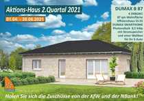 Traumhafter Aktions-Bungalow mit SMARTHOME und