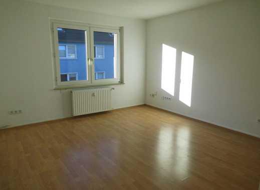 Einfach schön! Gemütliche 3,5 Raum Wohnung in ruhiger Lage! GE-Rotthausen!