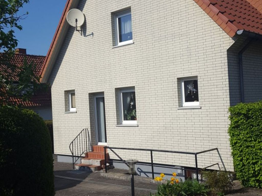 Groß Place Wert Haus Vorlage Galerie - Beispiel Wiederaufnahme ...
