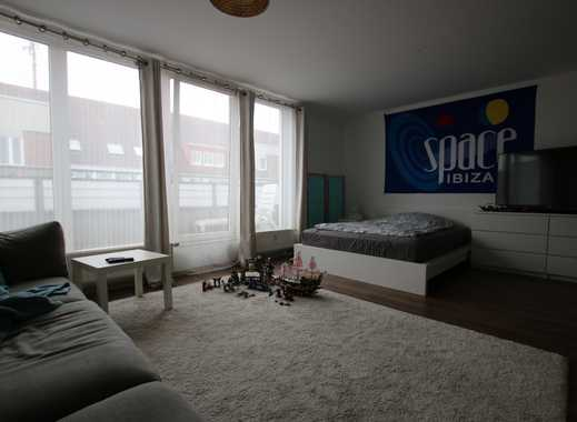 Wohnung Mieten In Linden Nord Immobilienscout24