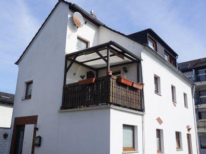 wohnungsangebote zum kauf in stammheim immobilienscout24. Black Bedroom Furniture Sets. Home Design Ideas