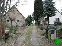 Haus Blumenholz