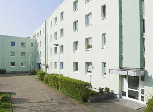 etagenwohnung recklinghausen kreis immobilienscout24. Black Bedroom Furniture Sets. Home Design Ideas