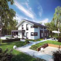 KfW55 KfW40 KfW40 Energieeffizientes Haus