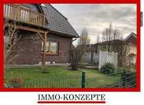 Wohnung Wismar