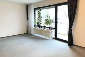 1 Zimmer Wohnung in Offenbach am Main