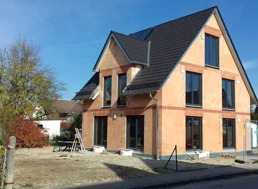 Haus mieten in Augsburg - ImmobilienScout24 on