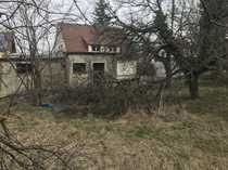 Grundstück in Kaufbeuren - Neugablonz Bauträger