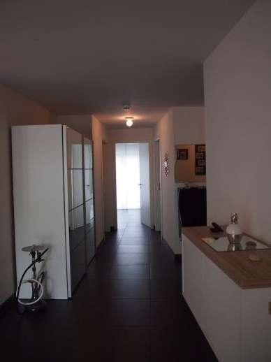 Exklusive 3 Zimmer Erdgeschosswohnung in Pasing München