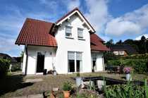 Haus Bedburg-Hau
