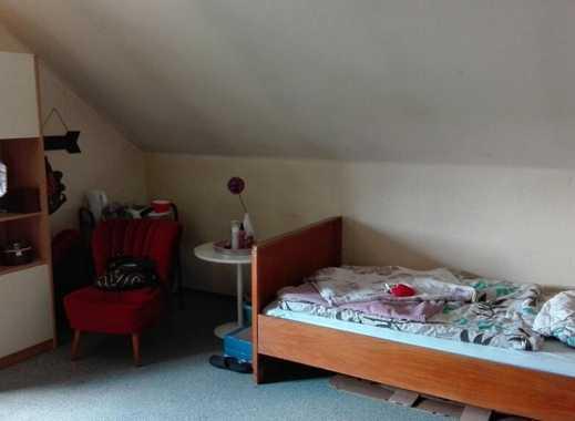 Möbliertes Zimmer zur Zwischenmiete oder unbefristet